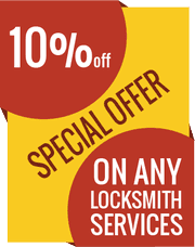 Capitol Locksmith Service Milwaukee, WI 414-937-5987